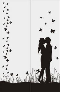 Влюблённые № 2123