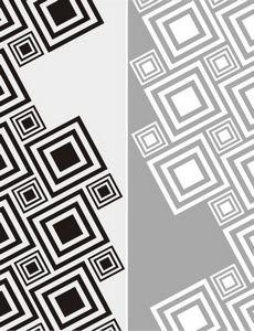 пиксели № 2886
