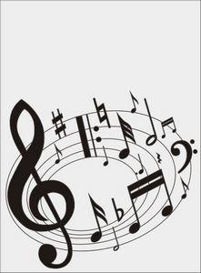 Музыкальный Наутилус