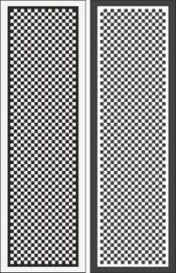 пиксели № 10875