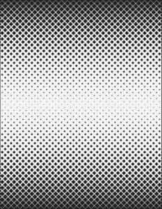 пиксели № 11464