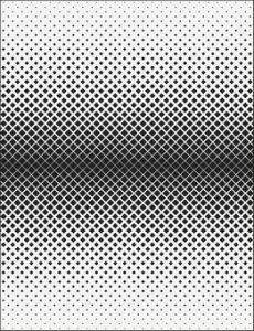 пиксели № 11470
