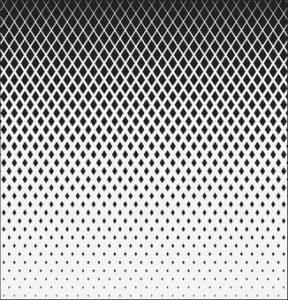 пиксели № 11472