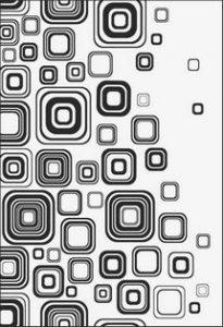 пиксели № 6670
