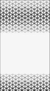 пиксели № 6781