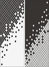 пиксели № 16013