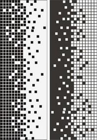 пиксели № 16014