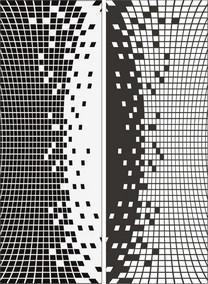 пиксели № 16017