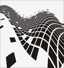Шахматная иллюзия № 16050