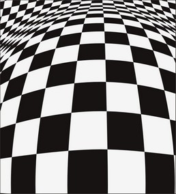 Шахматная иллюзия № 16057