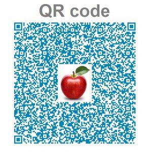qr-code пескоструйные рисунки